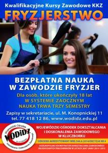 wodidz-ulotka-a5-awers-11-08-2015-ok